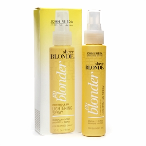 Go Blonder da John Frieda
