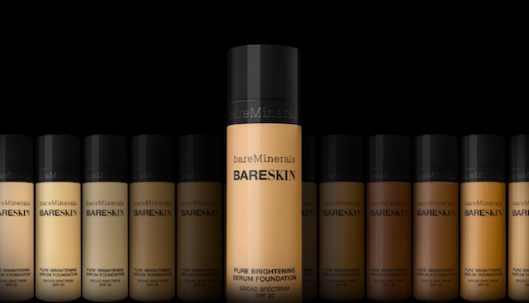 bareMinerals-Bare-Skin-liquid-foundation